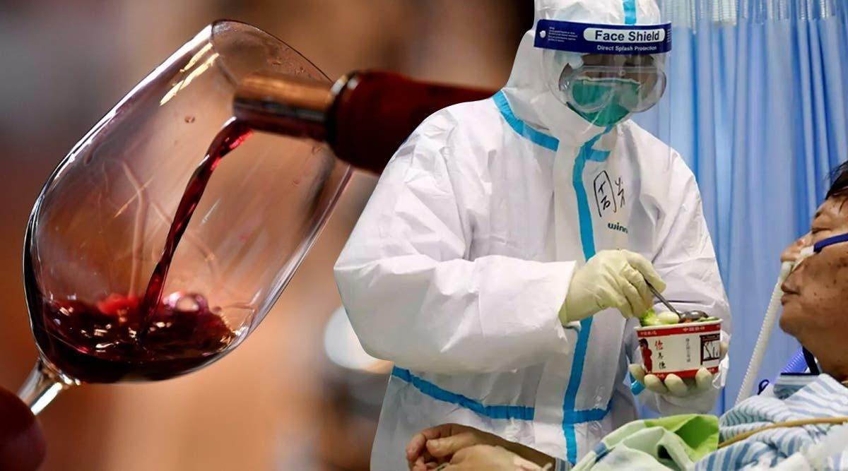 coronavirus-les-scientifiques-mettent-en-garde-les-personnes-qui-consomment-de-lalcool