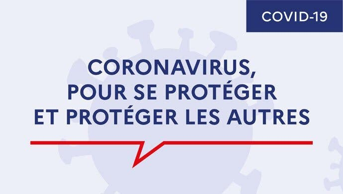 coronavirus-pour-se-proteger