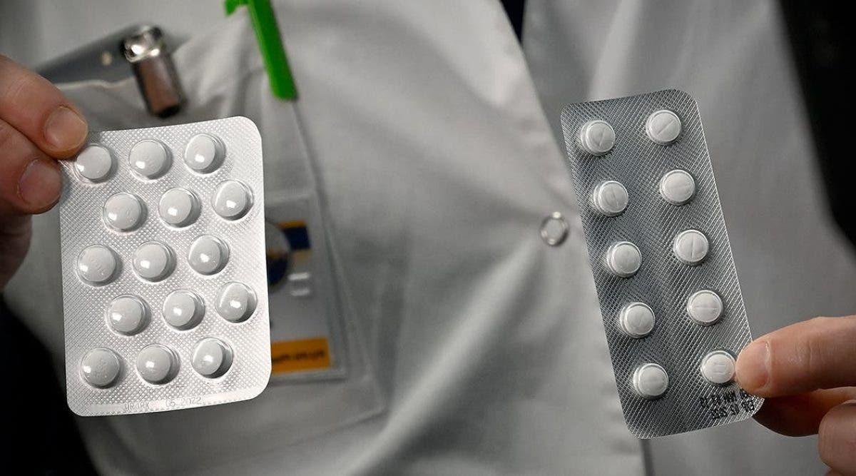 coronavirus-selon-lansm-lhydroxychloroquine-pourrait-pousser-les-patients-au-suicide