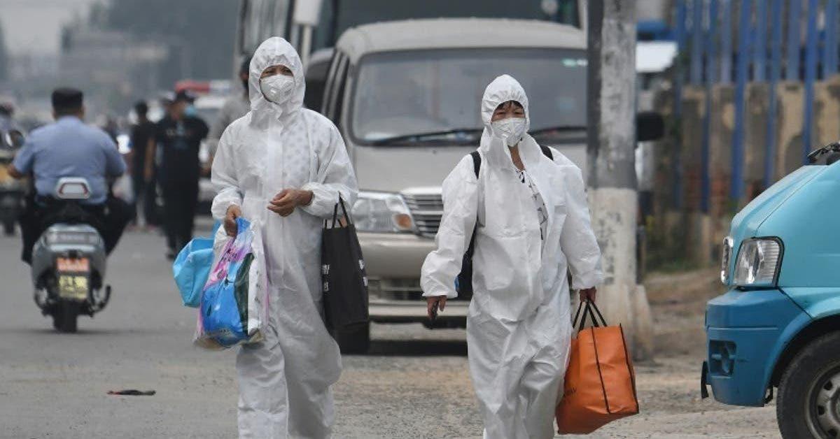 coronavirus-un-enfant-est-contamine-apres-avoir-touche-une-couverture-pendant-quelques-minutes