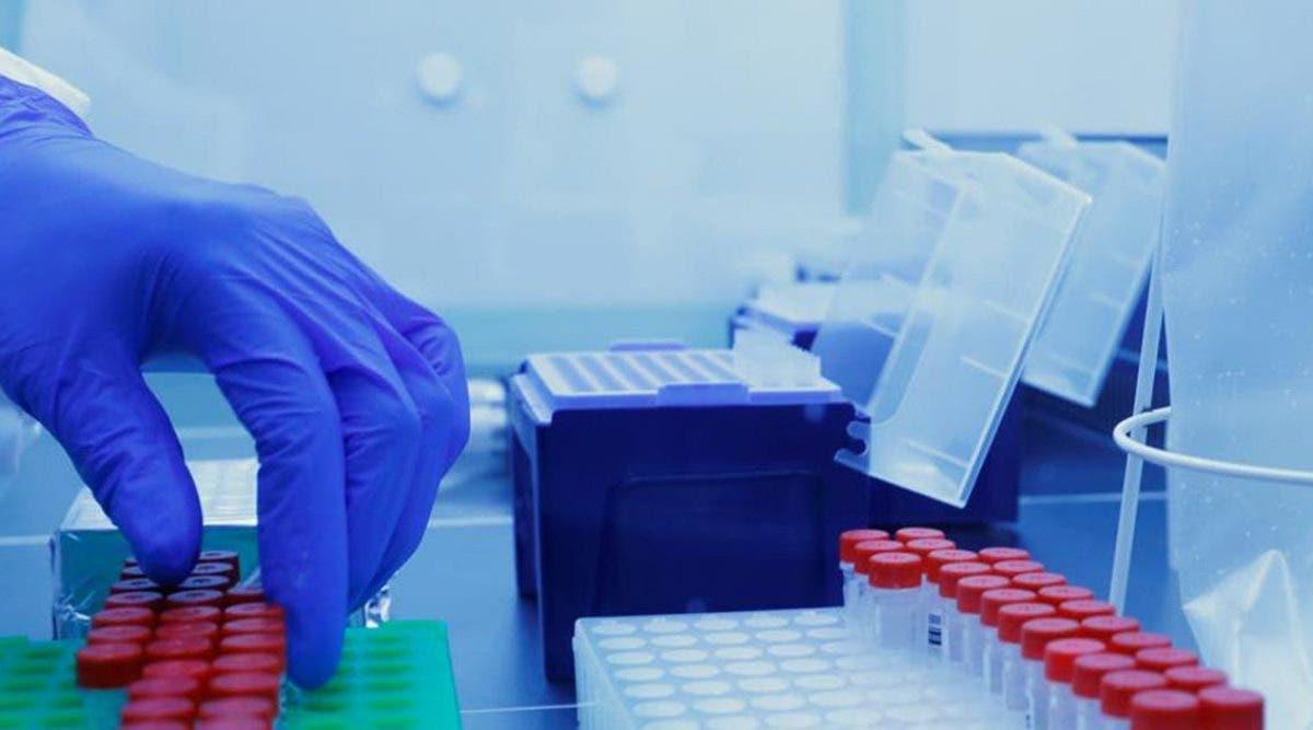coronavirus-une-adolescente-de-14-ans-recompensee-pour-ses-recherches-sur-un-traitement-potentiel