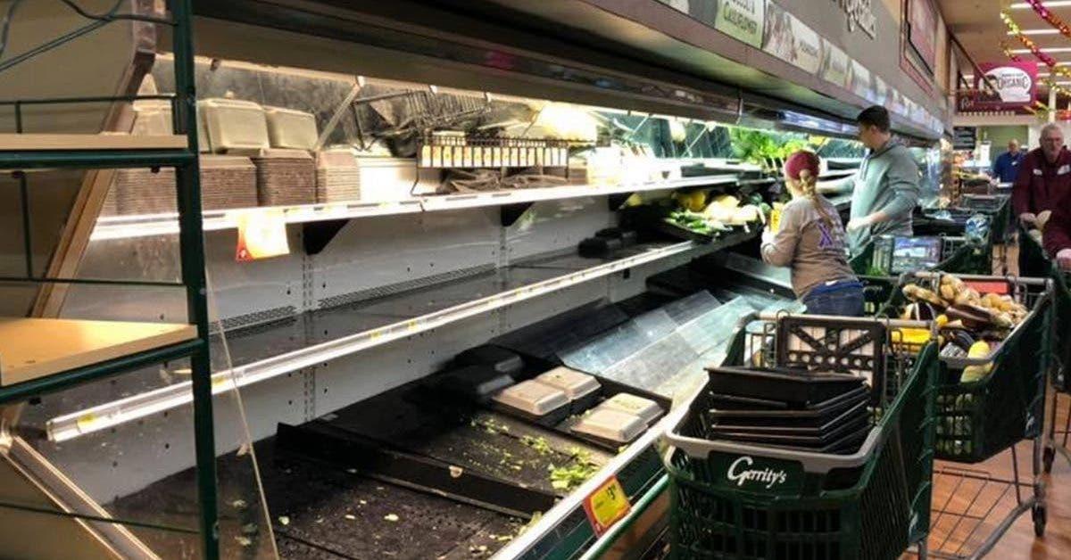 coronavirus-une-femme-tousse-volontairement-sur-32-000-euros-de-nourriture-dans-un-supermarche