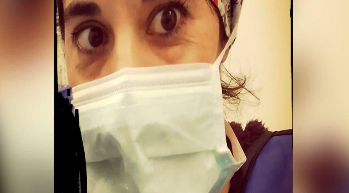 coronavirus-une-infirmiere-italienne-se-suicide-de-peur-de-transmettre-la-maladie