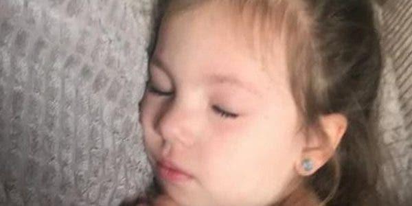 coronavirus-une-petite-fille-aggrave-ses-symptomes-avoir-pris-de-libuprofene