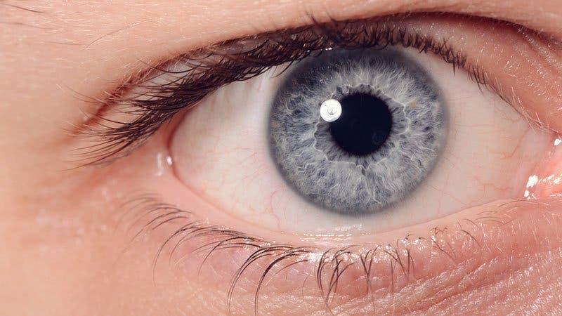 couleur de tes yeux