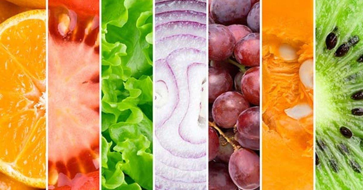 couleurs legumes fruits11