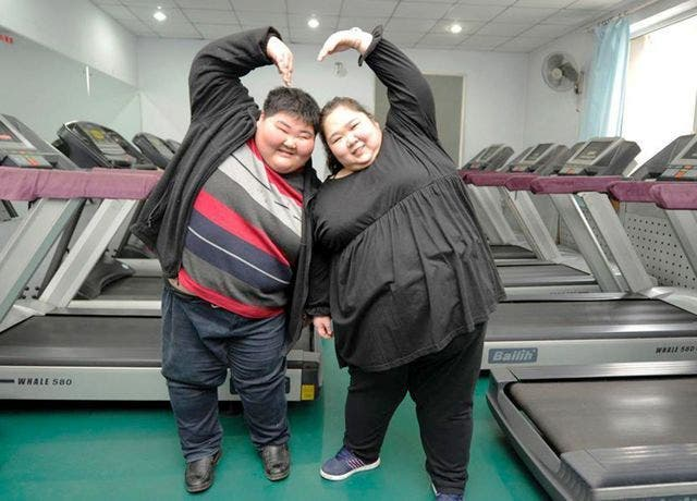 couple obese1