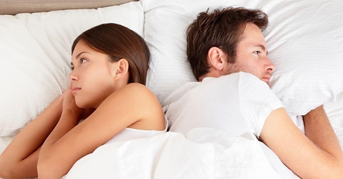 couple--pourquoi-de-nombreuses-personnes-sont-insatisfaites-de-leur-vie-sexuelle