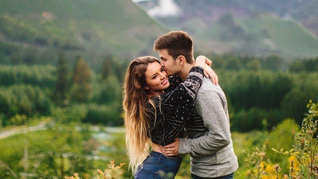 couple1 3