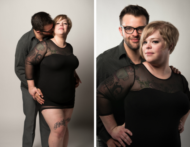 couplefemmeronde