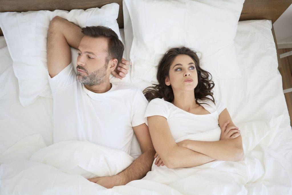 couplesansrelationsexuelle