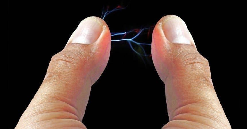 courant electrique 1