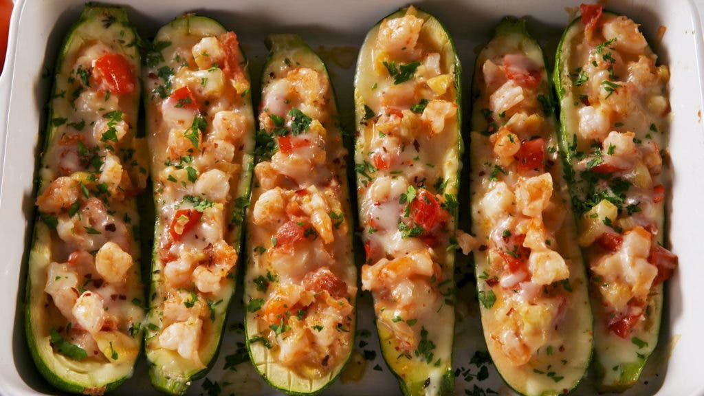 courgettes 2 1024x576 1