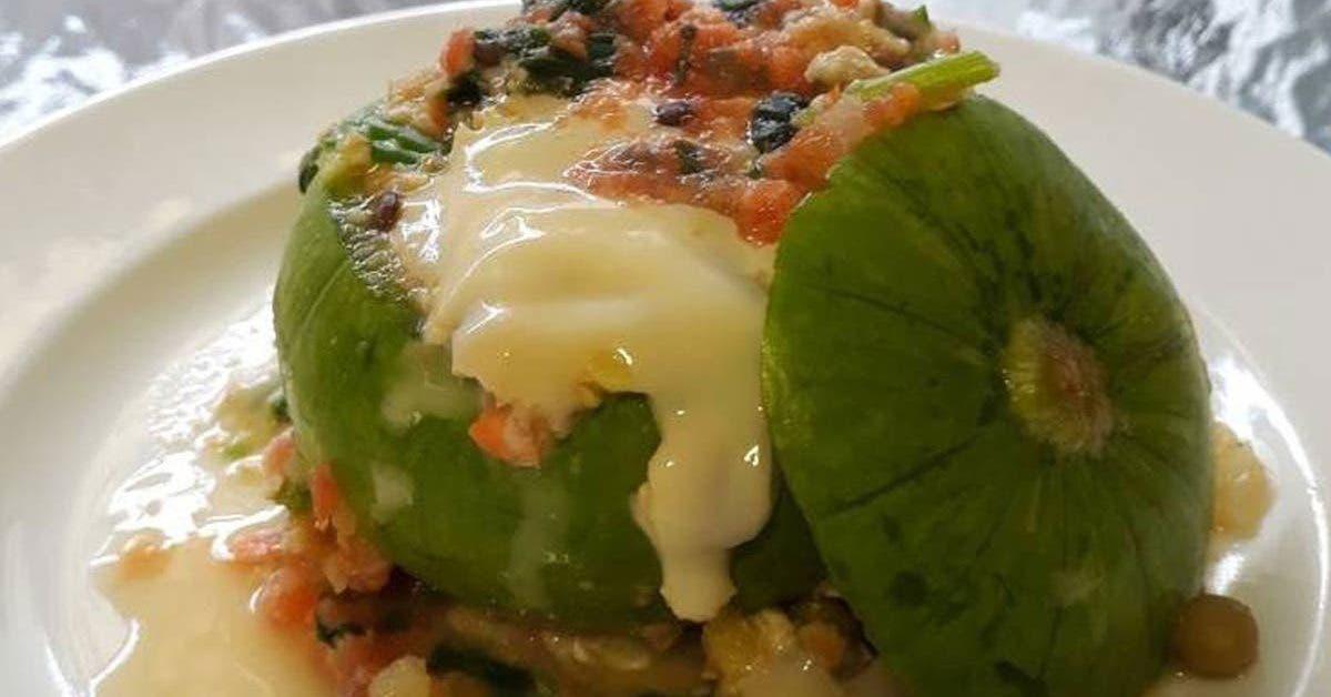 courgettes-farcies-sans-viande-comment-faire-cette-recette-super-facile-et-saine