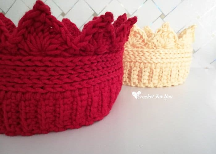 couronne hiver2