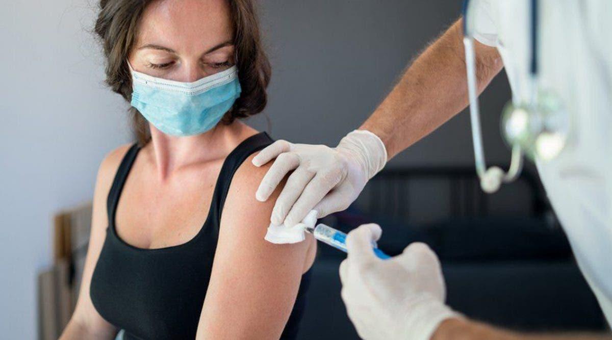 covid-19--cette-etude-revele-lampleur-des-effets-secondaires-du-vaccin