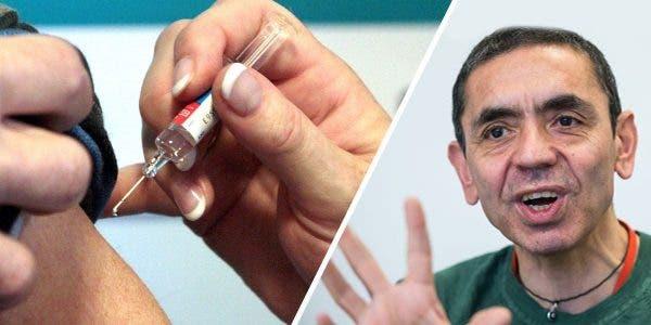 covid-19-la-vie-normale-reviendra-lhiver-prochain-selon-le-createur-du-vaccin