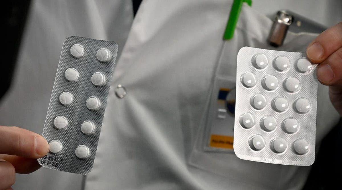 covid-19-linstitut-pasteur-de-lille-estime-avoir-decouvert-un-medicament-efficace-contre-le-coronavirus