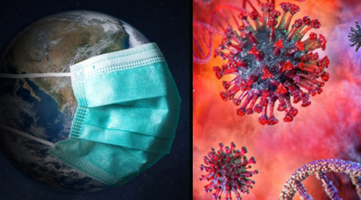 covid-19--un-scientifique-predit-la-fin-de-la-pandemie