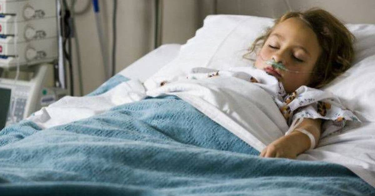 covid-19-une-fillette-de-10-ans-sans-aucun-symptome-est-contamine-par-la-maladie