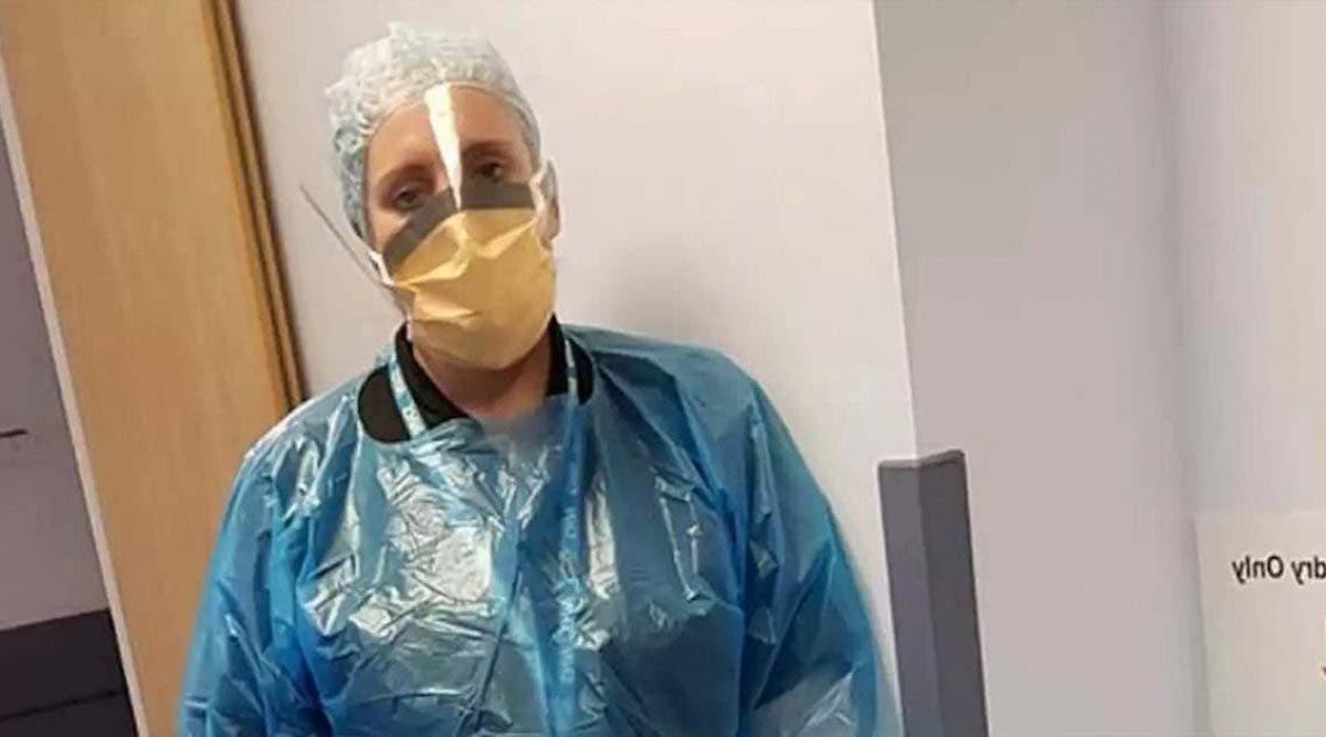 covid-19-une-infirmiere-devastee-depose-40-cadavres-dans-les-refrigerateurs-dun-parking