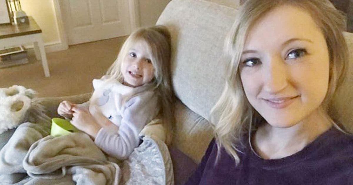 covid-19-une-maman-revele-ce-que-les-parents-devraient-connaitre-sur-la-maladie