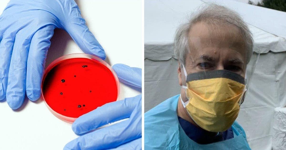 covid-19-voici-les-nouveaux-symptomes-du-coronavirus-dapres-les-medecins