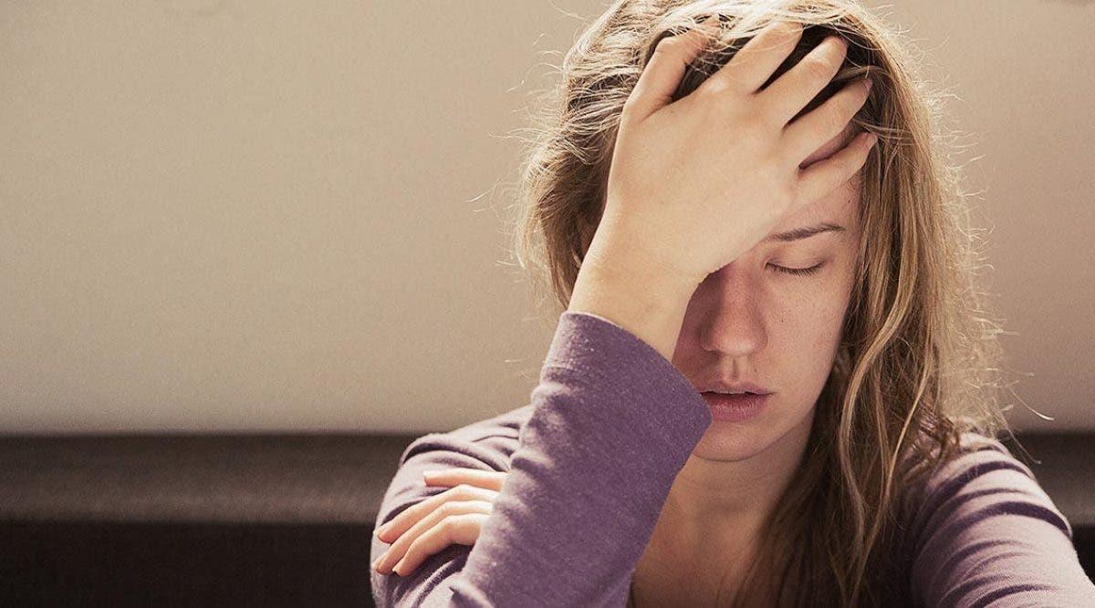 covid-19-voici-un-symptome-peu-connu-quil-faudrait-surveiller