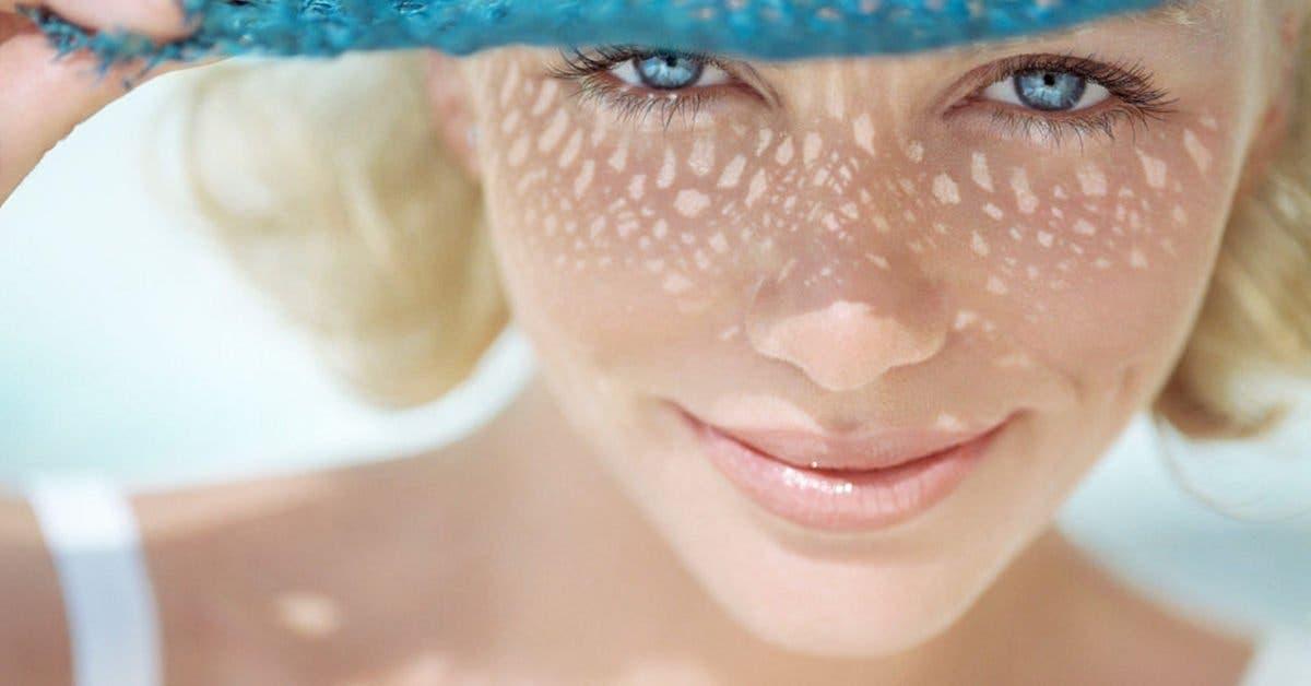 Voici comment préparer une crème solaire pour protéger la peau du soleil