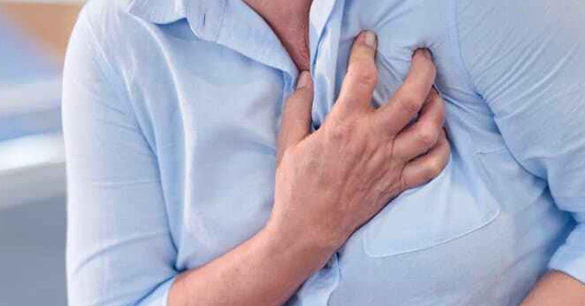 crise-cardiaque-etre-predite-mois-a-lavance-vos-cheveux-envoient-signes-voici