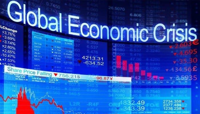 crise economique