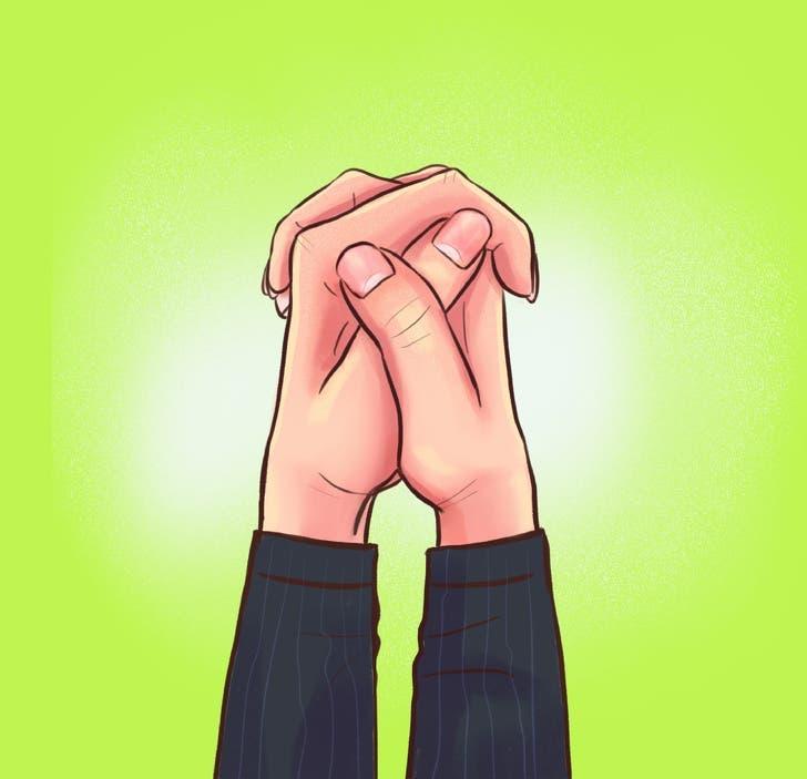 croisement des doigts2