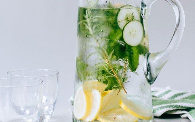 cucumberherbinfusedwater2