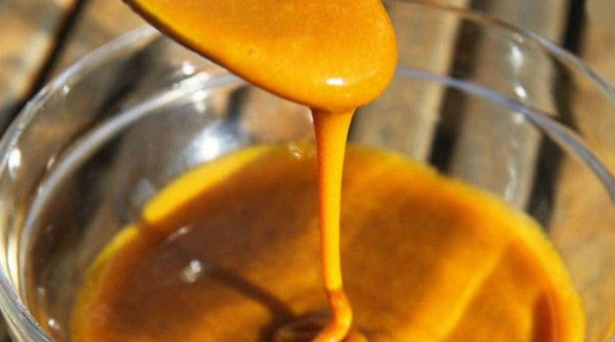 curcuma-et-miel-lantibiotique-le-plus-puissant-que-les-specialistes-ne-peuvent-pas-expliquer