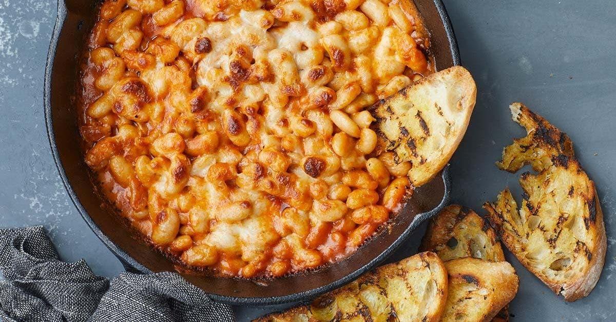 de-delicieuses-recettes-faciles-a-cuisiner-pendant-le-confinement