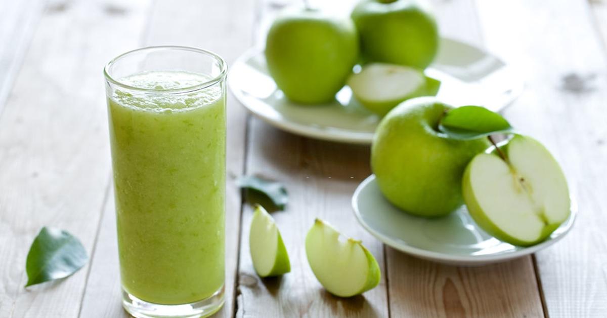 debarrassez vous de la graisse abdominale et des poignees damour avec cette puissante boisson 1