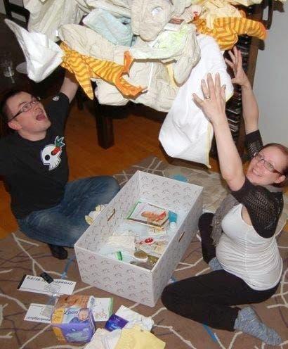 decouvrez-la-raison-geniale-pour-laquelle-chaque-bebe-en-finlande-dort-dans-une-boite-en-carton-2