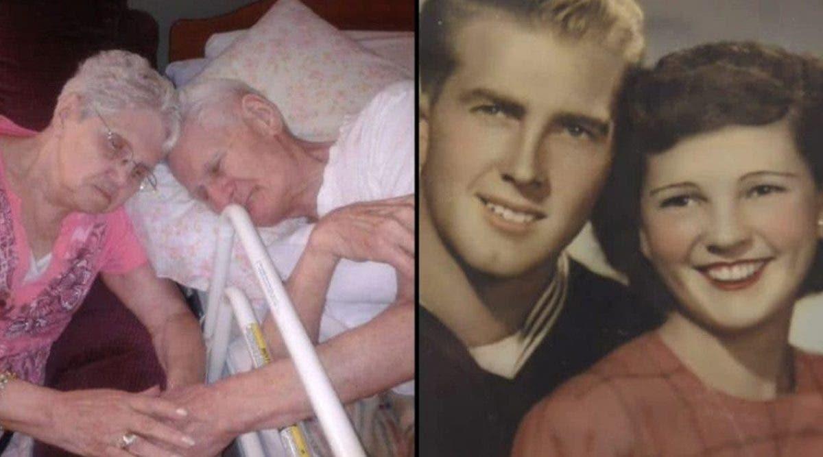 des-amoureux-inseparables-maries-depuis-67-ans-ils-se-donnent-la-main-avant-de-mourir