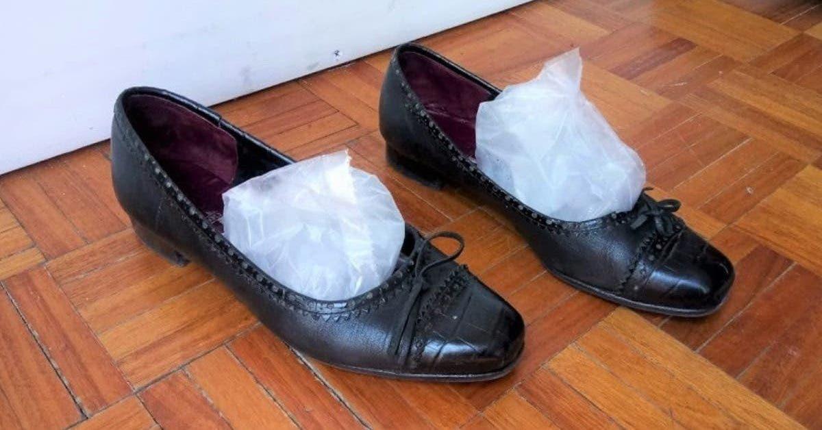 des-astuces-maison-pour-elargir-des-chaussures-trop-serrees