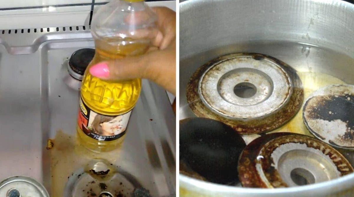 des-astuces-pour-nettoyer-et-faire-briller-les-bruleurs-de-votre-cuisiniere-sans-trop-defforts