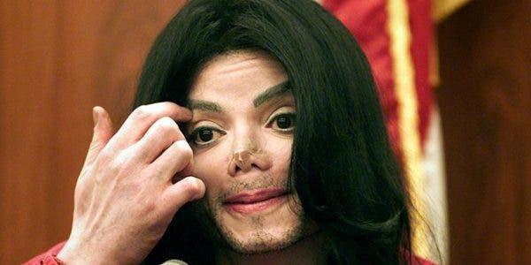 des-blessures-terribles-lautopsie-de-michael-jackson-revele-les-douleurs-dont-a-souffert-le-chanteur