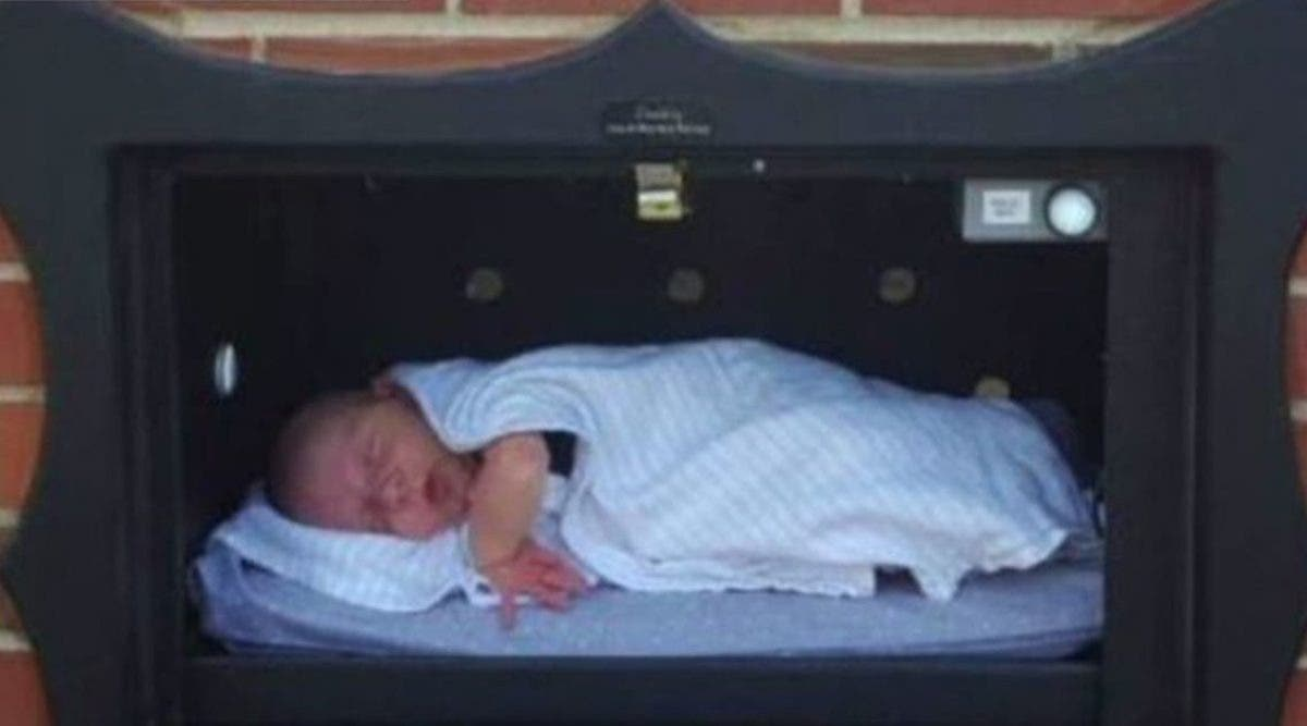 des-boites-aux-lettres-sont-installees-pour-que-les-parents-puissent-abandonner-leur-bebe