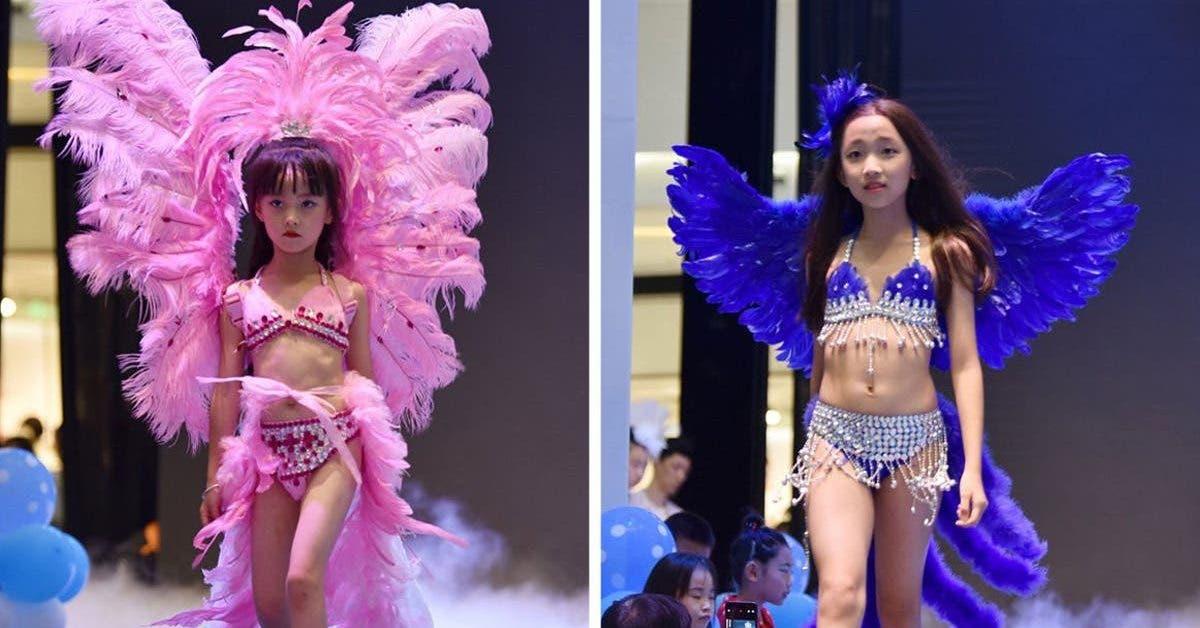 des-filles-da-peine-5-ans-defilent-en-lingerie-a-la-victorias-secret