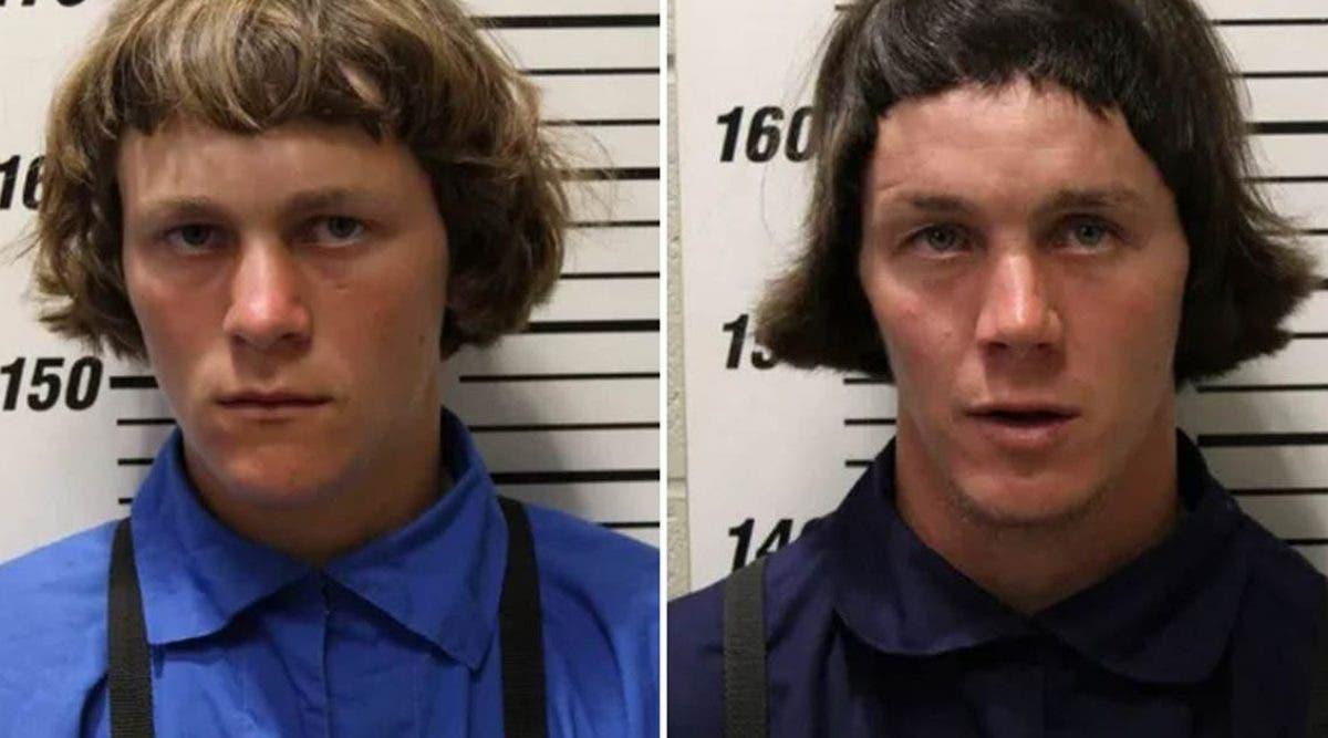 des-freres-evitent-la-prison-apres-avoir-viole-leur-petite-soeur-de-12-ans