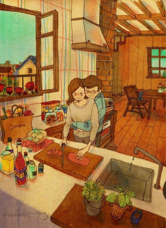 des-illustrations-magnifiques-de-ce-a-quoi-ressemble-le-vrai-amour1