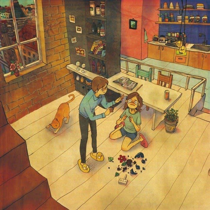 des-illustrations-magnifiques-de-ce-a-quoi-ressemble-le-vrai-amour10