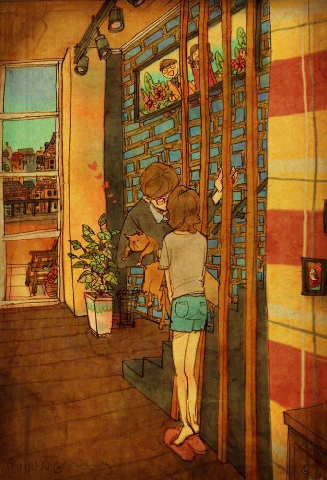 des-illustrations-magnifiques-de-ce-a-quoi-ressemble-le-vrai-amour15