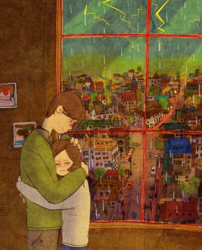 des-illustrations-magnifiques-de-ce-a-quoi-ressemble-le-vrai-amour16