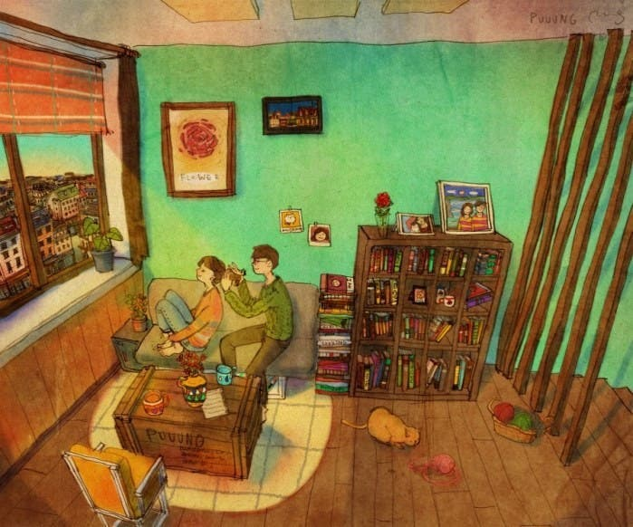 des-illustrations-magnifiques-de-ce-a-quoi-ressemble-le-vrai-amour3
