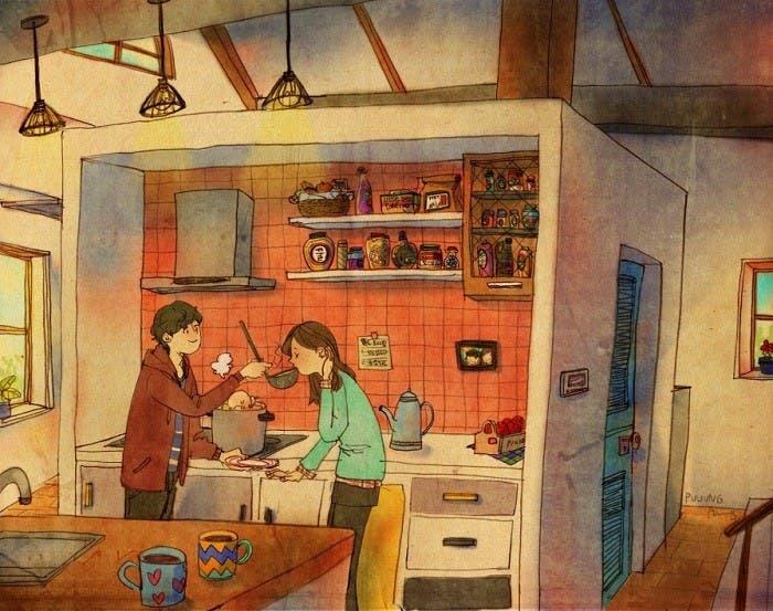 des-illustrations-magnifiques-de-ce-a-quoi-ressemble-le-vrai-amour4